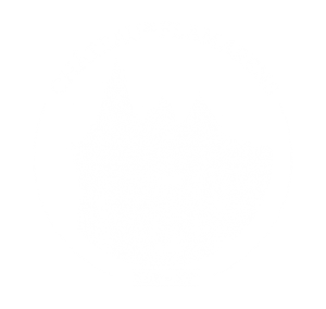 chateau de flamarens